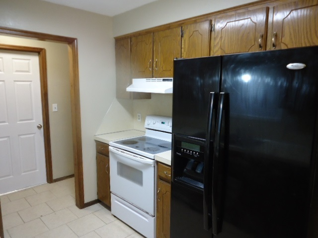 Sold Intraoffice W/MLS | 316 Warwick Ponca City, OK 74601 14