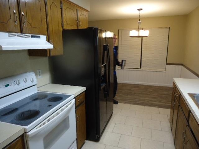 Sold Intraoffice W/MLS | 316 Warwick Ponca City, OK 74601 15