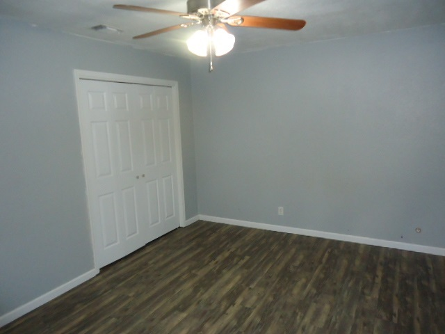 Sold Intraoffice W/MLS | 316 Warwick Ponca City, OK 74601 16