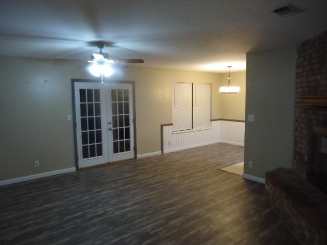 Sold Intraoffice W/MLS | 316 Warwick Ponca City, OK 74601 3