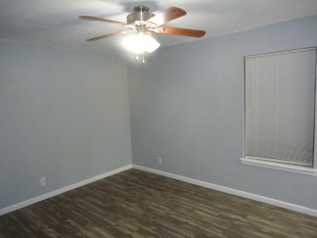Sold Intraoffice W/MLS | 316 Warwick Ponca City, OK 74601 24