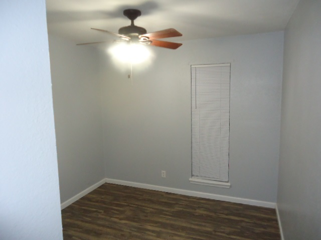 Sold Intraoffice W/MLS | 316 Warwick Ponca City, OK 74601 25