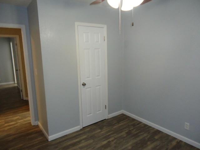 Sold Intraoffice W/MLS | 316 Warwick Ponca City, OK 74601 26