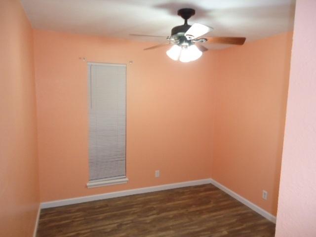 Sold Intraoffice W/MLS | 316 Warwick Ponca City, OK 74601 27
