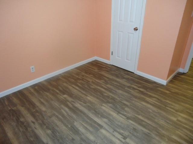 Sold Intraoffice W/MLS | 316 Warwick Ponca City, OK 74601 28