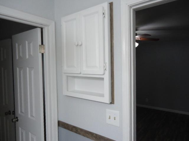 Sold Intraoffice W/MLS | 316 Warwick Ponca City, OK 74601 30