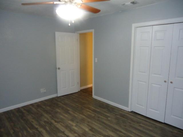 Sold Intraoffice W/MLS | 316 Warwick Ponca City, OK 74601 31