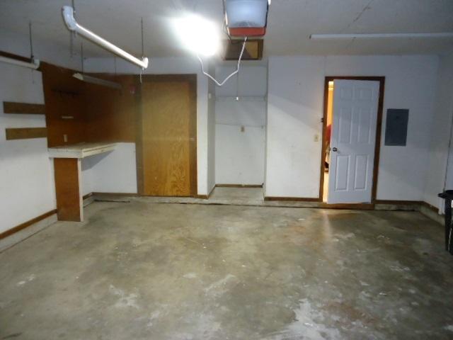 Sold Intraoffice W/MLS | 316 Warwick Ponca City, OK 74601 32