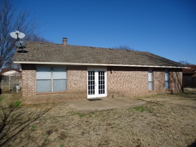 Sold Intraoffice W/MLS | 316 Warwick Ponca City, OK 74601 35