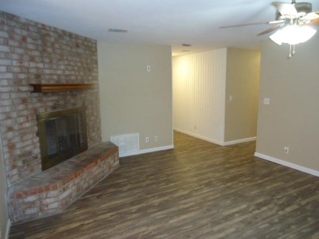 Sold Intraoffice W/MLS | 316 Warwick Ponca City, OK 74601 6
