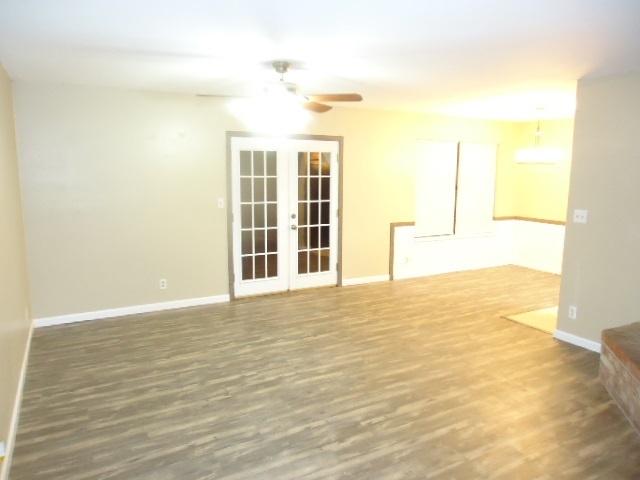 Sold Intraoffice W/MLS | 316 Warwick Ponca City, OK 74601 7