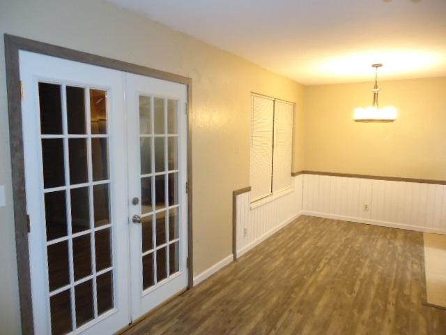 Sold Intraoffice W/MLS | 316 Warwick Ponca City, OK 74601 8