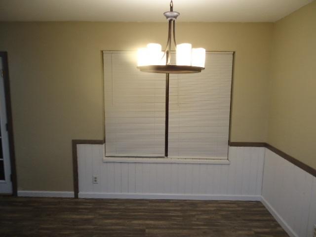 Sold Intraoffice W/MLS | 316 Warwick Ponca City, OK 74601 9