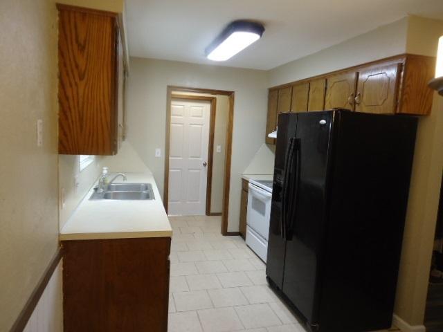 Sold Intraoffice W/MLS | 316 Warwick Ponca City, OK 74601 10