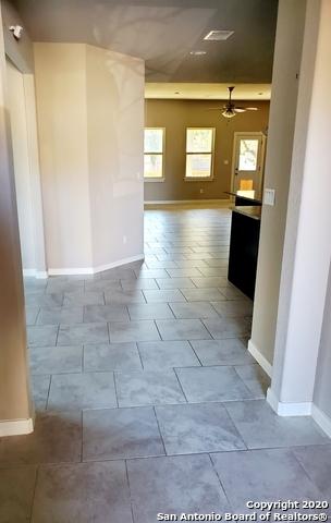 Property for Rent | 8114 Merchants Lodge  San Antonio, TX 78255 2
