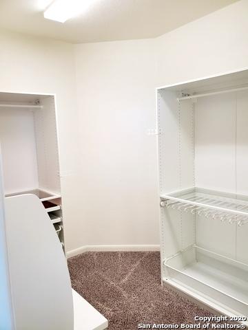 Property for Rent | 8114 Merchants Lodge  San Antonio, TX 78255 11