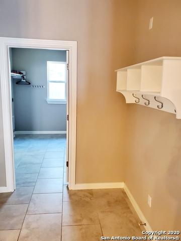 Property for Rent | 8114 Merchants Lodge  San Antonio, TX 78255 4