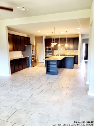 Property for Rent | 8114 Merchants Lodge  San Antonio, TX 78255 5