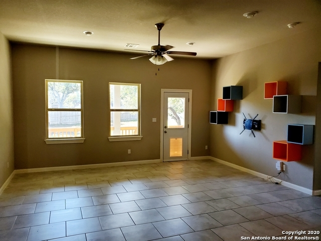 Property for Rent | 8114 Merchants Lodge  San Antonio, TX 78255 6