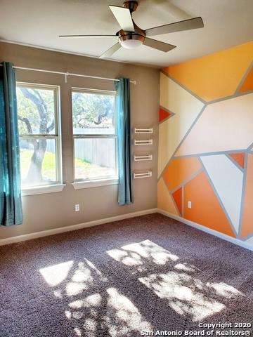 Property for Rent | 8114 Merchants Lodge  San Antonio, TX 78255 7