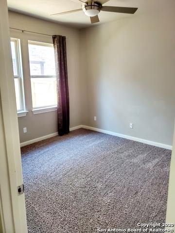 Property for Rent | 8114 Merchants Lodge  San Antonio, TX 78255 8