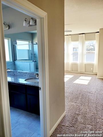 Property for Rent | 8114 Merchants Lodge  San Antonio, TX 78255 9