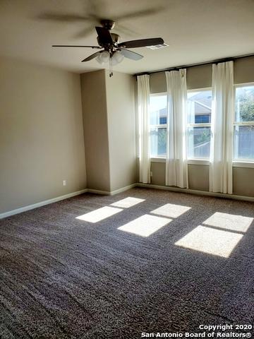 Property for Rent | 8114 Merchants Lodge  San Antonio, TX 78255 10