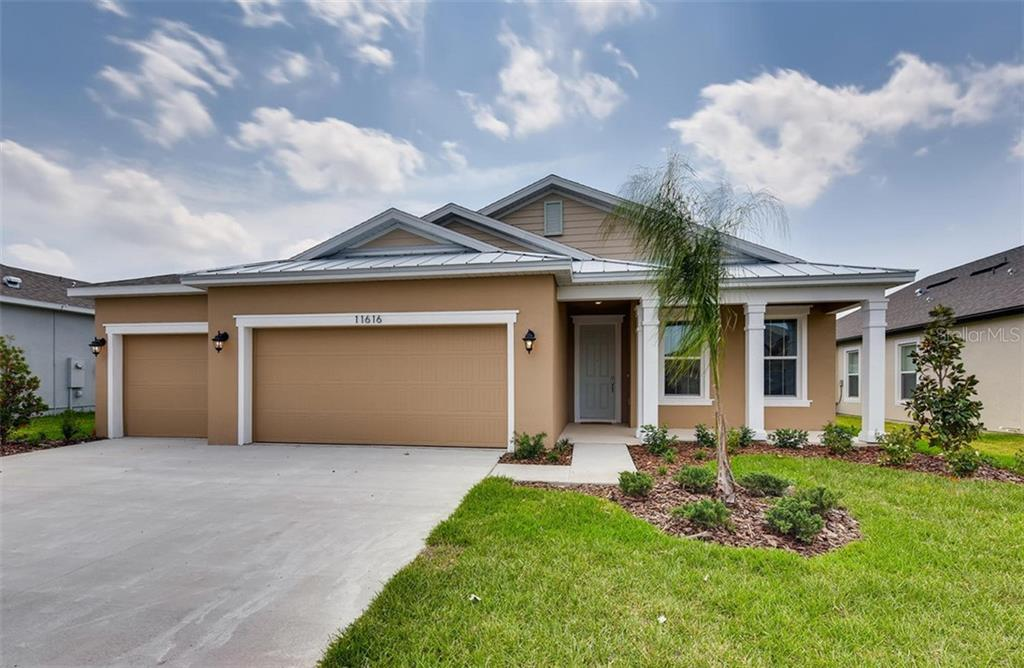 Active | 11616 TETRAFIN  DRIVE #1021 RIVERVIEW, FL 33579 0