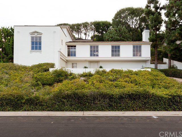 Closed | 1716 Via Boronada Palos Verdes Estates, CA 90274 0
