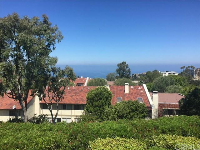 Closed | 68 Cresta Verde Rolling Hills Estates, CA 90274 0