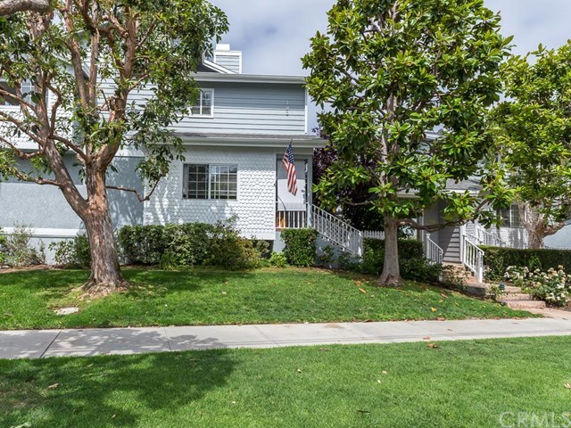 Closed | 103 N Broadway   #C Redondo Beach, CA 90277 0