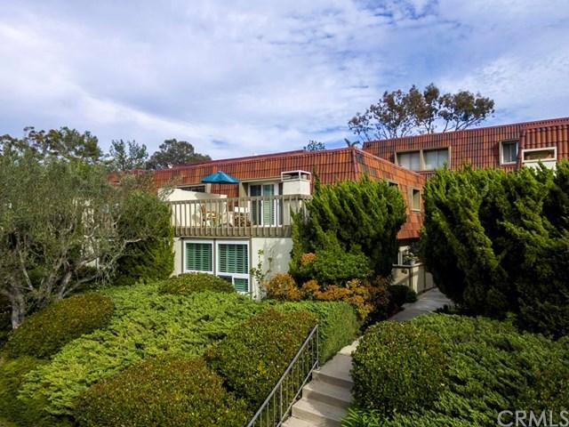 Closed | 33 Cresta Verde Drive Rolling Hills Estates, CA 90274 0