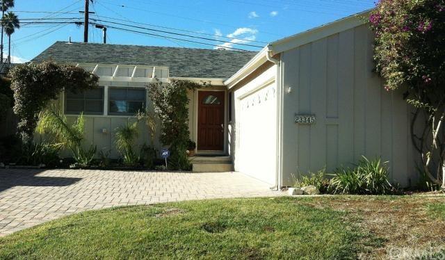 Closed | 23345 Susana Avenue Torrance, CA 90505 0