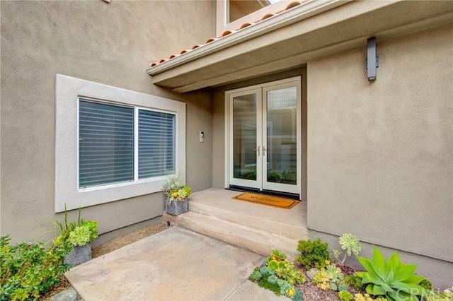 Active | 603 Elvira Avenue Redondo Beach, CA 90277 1