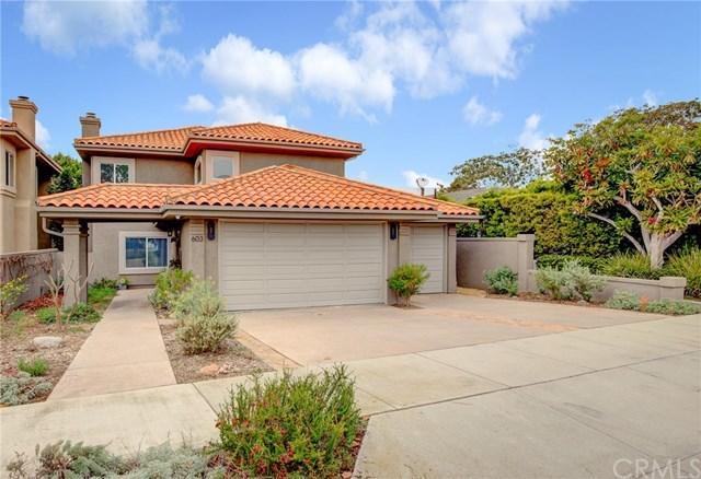 Active | 603 Elvira Avenue Redondo Beach, CA 90277 35
