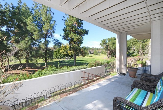 Closed | 23545 Indian Wells Mission Viejo, CA 92692 1