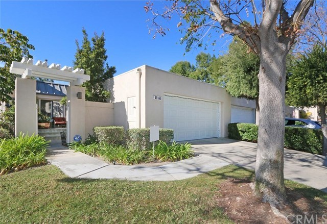 Closed | 23545 Indian Wells Mission Viejo, CA 92692 2