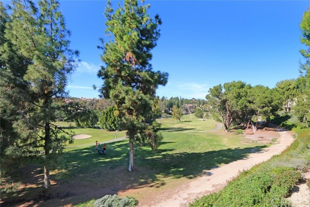 Closed | 23545 Indian Wells Mission Viejo, CA 92692 17