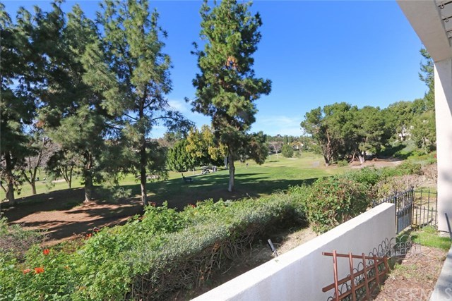 Closed | 23545 Indian Wells Mission Viejo, CA 92692 34