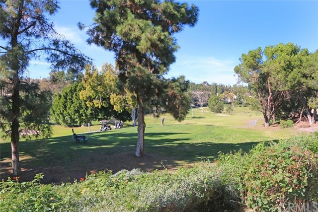 Closed | 23545 Indian Wells Mission Viejo, CA 92692 35