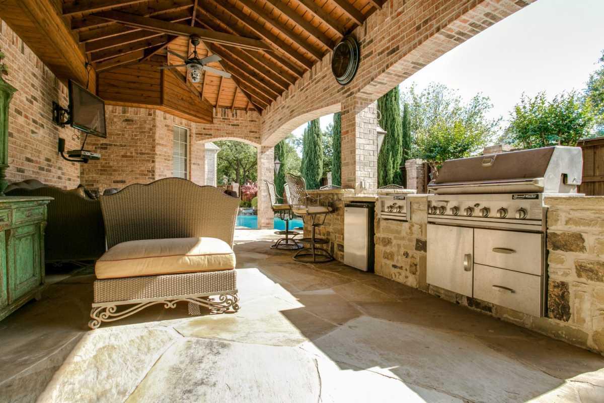 Sold Property   5964 Kensington Drive Plano, TX 75093 0