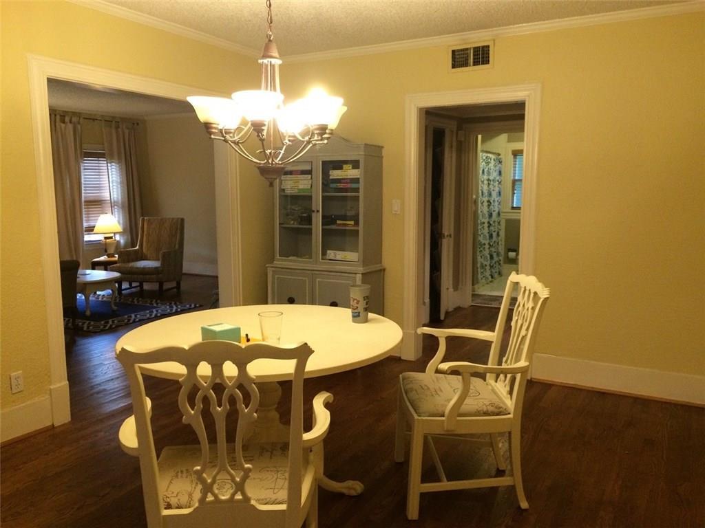 Sold Property | 5964 Kensington Drive Plano, TX 75093 10