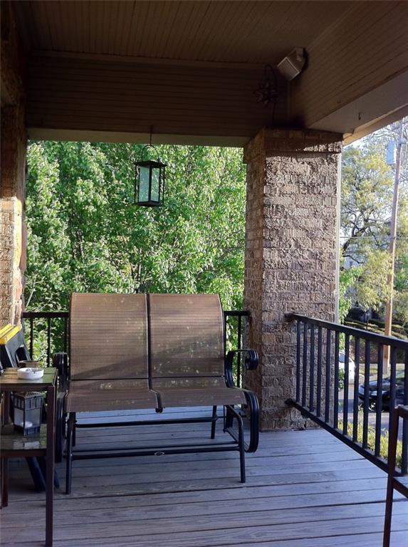 Sold Property | 5964 Kensington Drive Plano, TX 75093 14