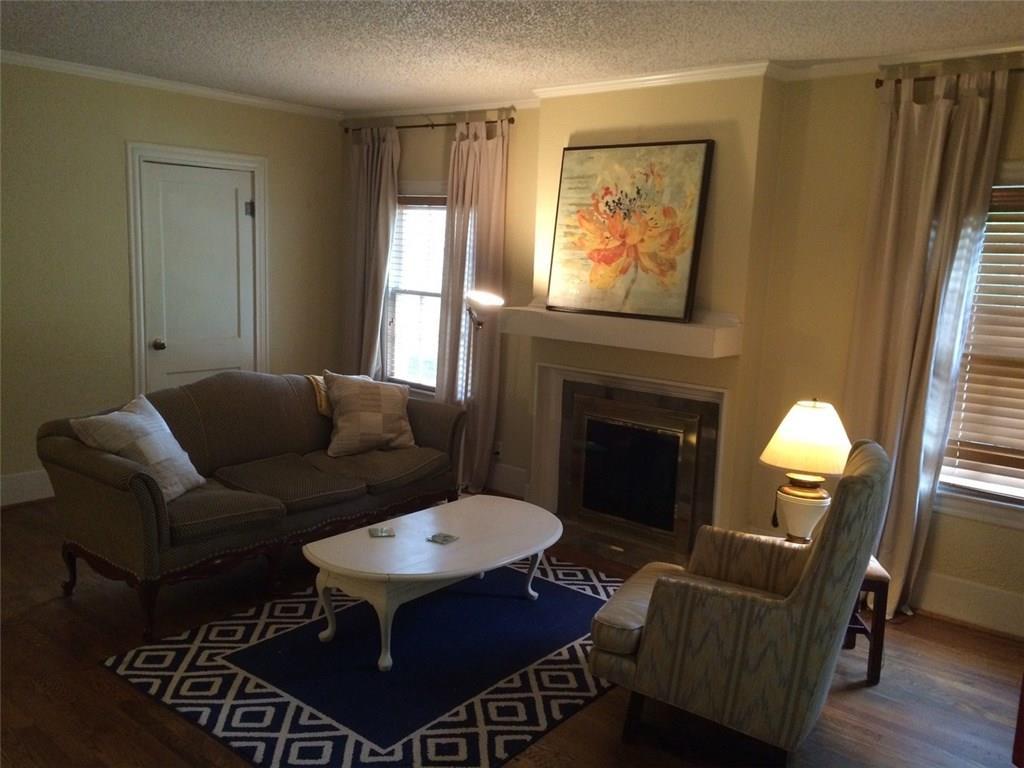 Sold Property | 5964 Kensington Drive Plano, TX 75093 4
