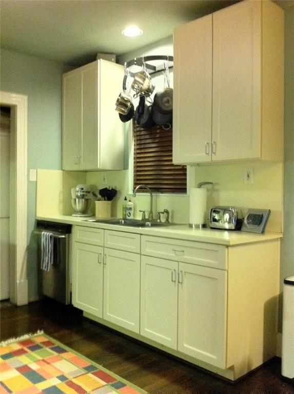 Sold Property   5964 Kensington Drive Plano, TX 75093 5