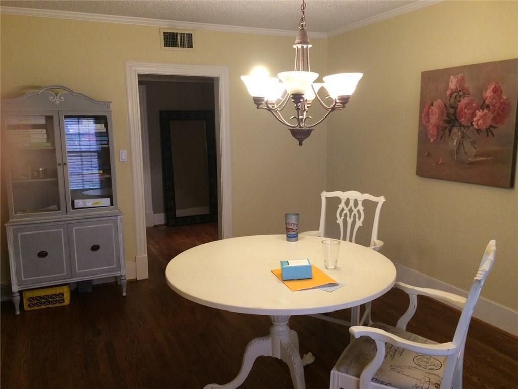 Sold Property | 5964 Kensington Drive Plano, TX 75093 9