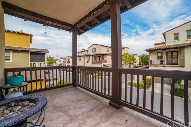 Closed | 3269 S Edenglen Avenue #6 Ontario, CA 91761 7