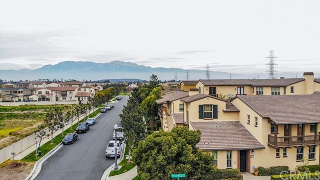 Closed | 3269 S Edenglen Avenue #6 Ontario, CA 91761 13
