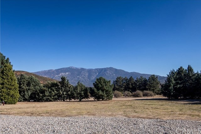 Closed | 47325 Twin Pines Road Banning, CA 92220 39