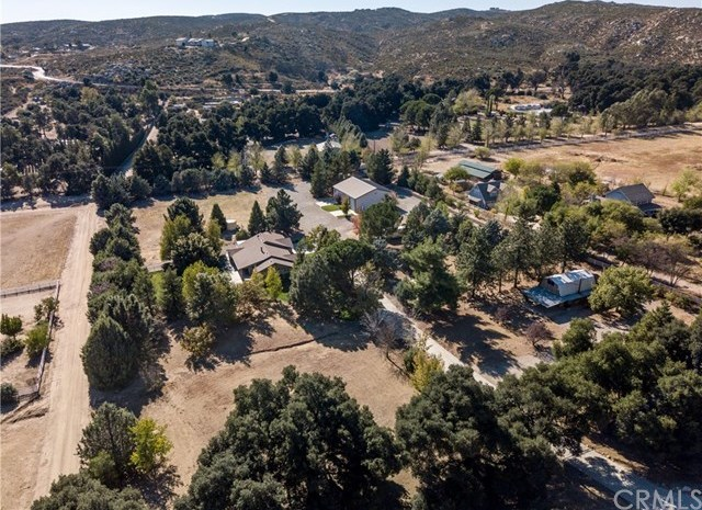 Closed | 47325 Twin Pines Road Banning, CA 92220 41